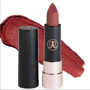"Anastasia Beverly Hills Matte Lip ""Rogue"""